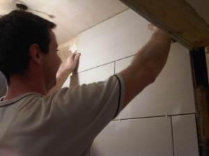tiling ollgar close